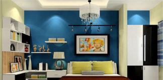 12-steps-clean-bedroom
