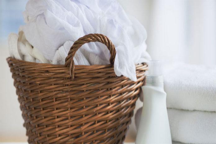 5 Λάθη που Κάνουμε στο Πλύσιμο των Σεντονιών