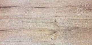Λεκές από Λάδι στο Ξύλινο Τραπέζι ή Πάτωμα