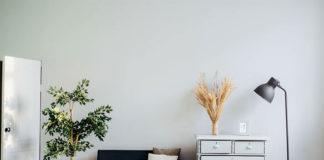 Πώς να Καθαρίσετε τα Σημάδια στους Τοίχους
